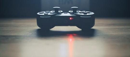 10 señales que alertan de una adicción a los videojuegos