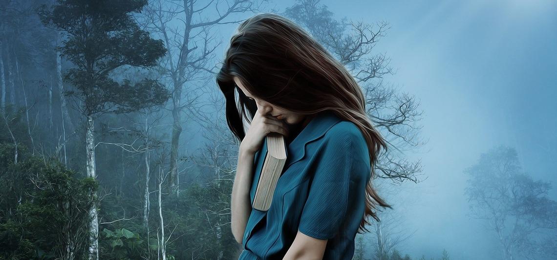 4 Conductas que matan el amor o los 4 jinetes del apocalipsis de Gottman