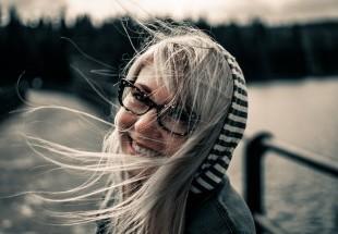 9 pasos para ser más felices en nuestro día a día