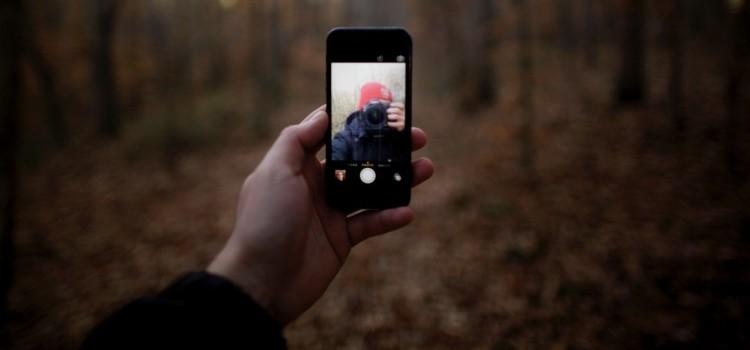 Diferencias entre narcisismo y egocentrismo