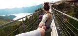 Acrofobia: miedo a las alturas