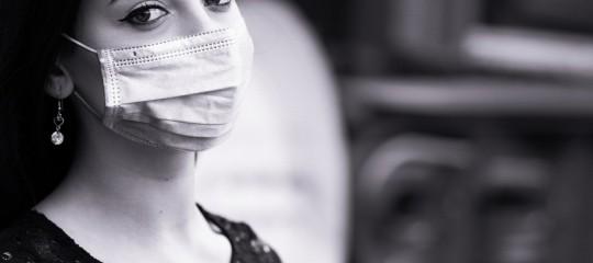 Actuar con inteligencia ante la pandemia