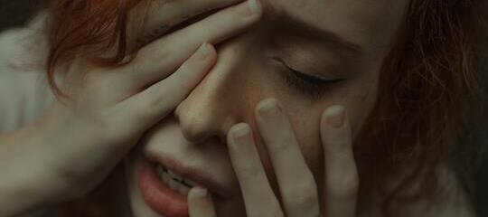 Ansiedad y depresión: ¿Por qué aparecen en mi vida?
