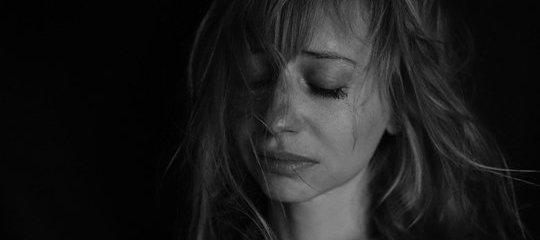 Apatía: síntomas y causas de este sentimiento
