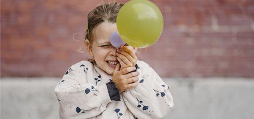 Aprendiendo a validar las emociones de los niños