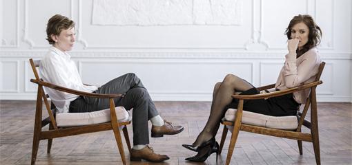 Barreras en la comunicación de la pareja y cómo superarlas