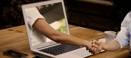 Beneficios de la psicología online
