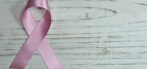 Cáncer y resiliencia: por qué se entrena en resiliencia a pacientes diagnosticados de cáncer