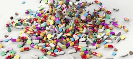 Características de los fármacos ansiolíticos