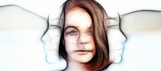 Ciclotimia: la versión light del Trastorno Bipolar