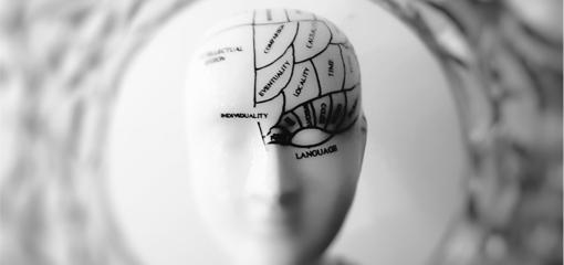 ¿Cómo afecta la psicoterapia a nuestro cerebro?