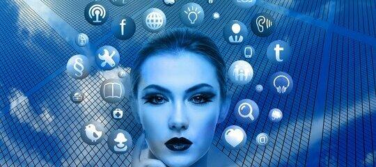 Cómo afectan las redes sociales a la relación de pareja