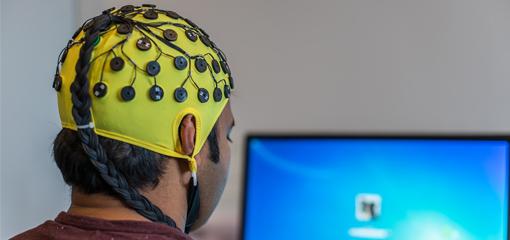 ¿Cómo aprende nuestro cerebro?