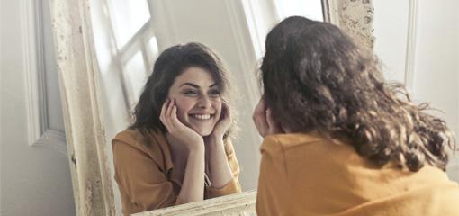 ¿Cómo aumentar la autoestima?