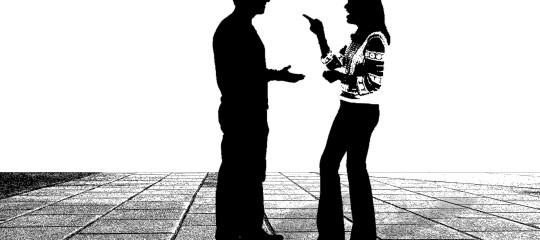 Cómo convivir con tu pareja durante la cuarentena cuando te llevas mal con ella o habéis pensado en dejar la relación