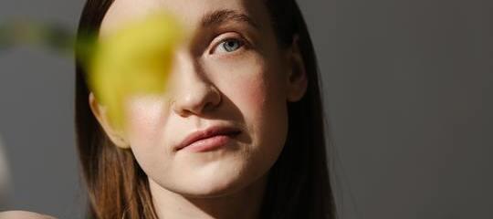 ¿Cómo detectar a un narcisista?