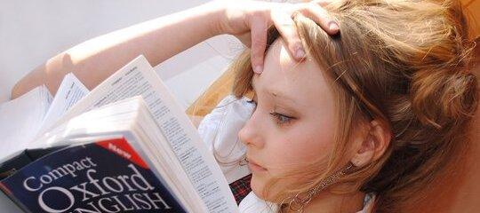 ¿Cómo detectar la disgrafía en niños?