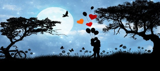 Cómo el proceso de enamoramiento se ha convertido en una mentira