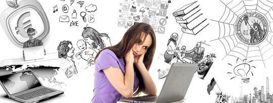 Cómo evitar el Burnout