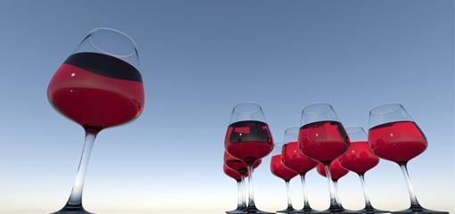 ¿Cómo identificar a un potencial enfermo alcohólico?