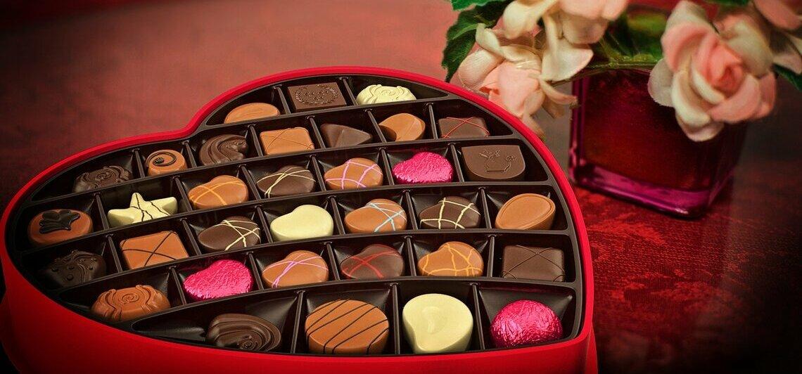 Cómo influye la psicología en el consumidor durante San Valentín