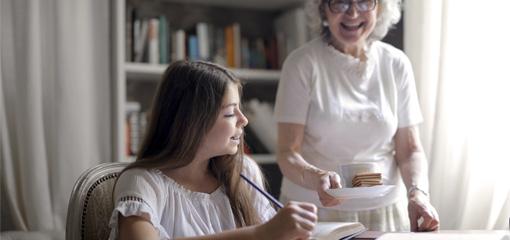 ¿Cómo influyen nuestras expectativas en el rendimiento escolar de los niños?