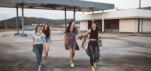 Cómo podemos conseguir una comunicación eficaz con nuestros hijos adolescentes