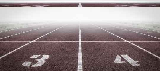 Cómo retomar la práctica deportiva