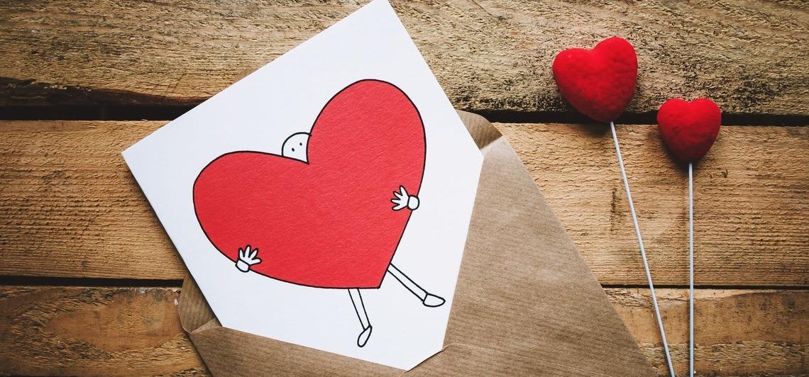 Cómo sobrevivir a un San Valentín sin pareja