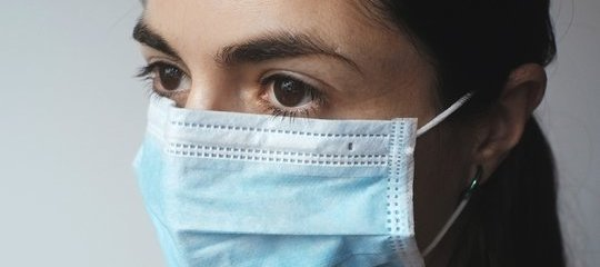 Cómo te afecta la fatiga pandémica si eres madre