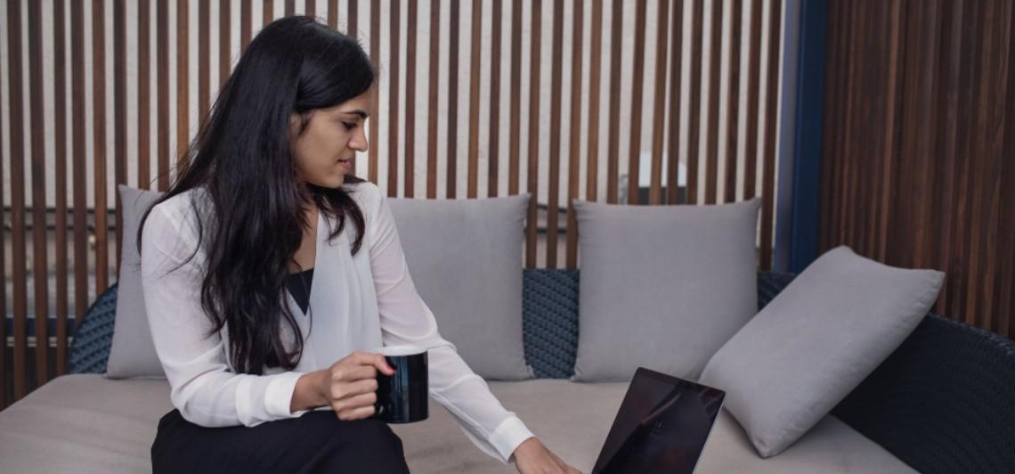 ¿Cómo te puede ayudar la terapia online durante estos días de confinamiento?