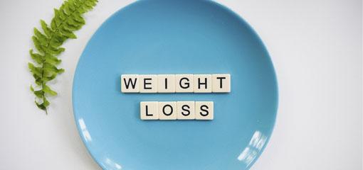 Cómo volver a nuestro peso ideal tras la cuarentena