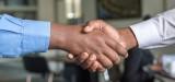 Comportamiento verbal y no verbal en las entrevistas de empleo