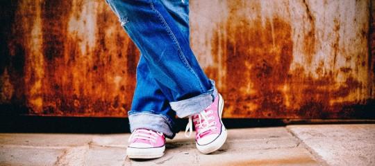 Confinamiento con adolescentes en casa