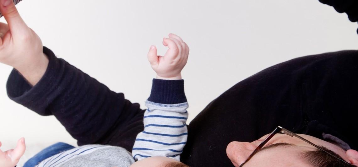 Confinamiento y estilo educativo de los padres: ¿Una oportunidad para el desarrollo emocional del niño?