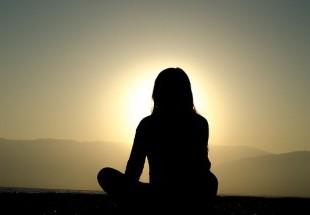 6 consejos para el manejo de la ansiedad
