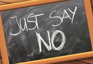 Por qué decimos Si, cuando queremos decir No