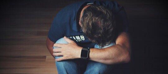 Depresión narcisista, más común de lo que pensamos