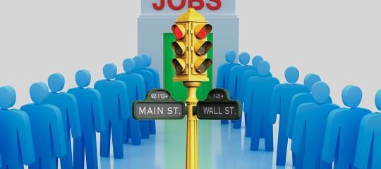 Desempleo por la COVID-19
