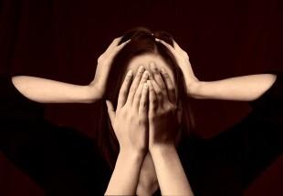 Las diferencias más importantes entre ansiedad y depresión