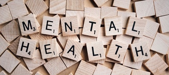 Diferencias entre ausencia mental y laguna temporal