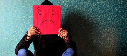 Diferencias entre el dolor y el sufrimiento