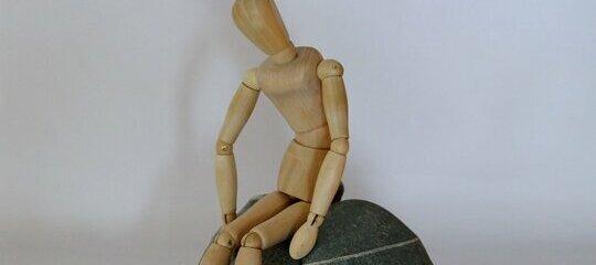 Disfunción eréctil: causas psicológicas