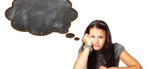 Dislexia en adultos: características