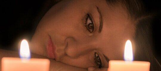 El abandono emocional: efectos psicológicos de este sentimiento