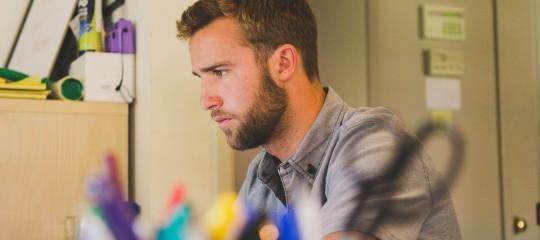El confinamiento puede afectar a tu nivel de concentración y motivación en el trabajo