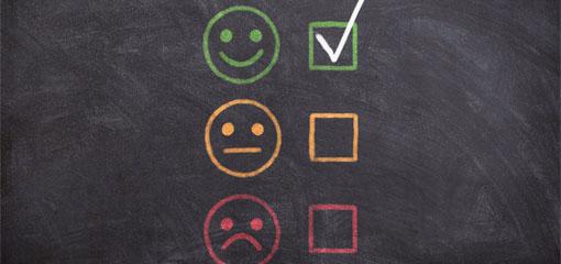 El feedback como herramienta de comunicación