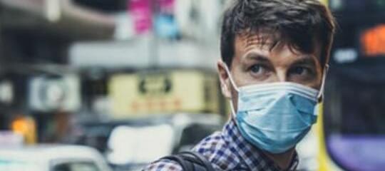 El miedo se propaga más rápido que el coronavirus