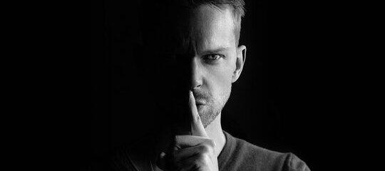 El narcisismo en la pareja ¿qué podemos hacer?