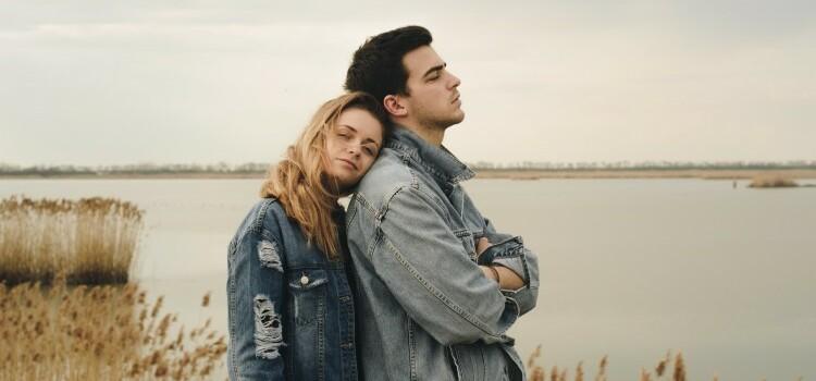 ¿Cuál es el objetivo de la terapia de pareja?